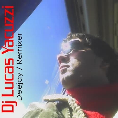 Dj_Lucas_Yacuzzi's avatar