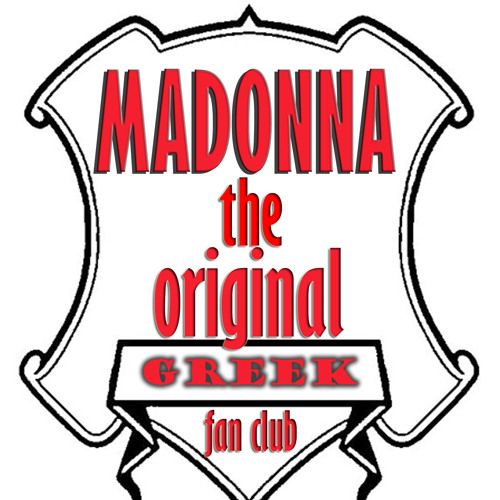 MADONNA O.G.F.C.'s avatar