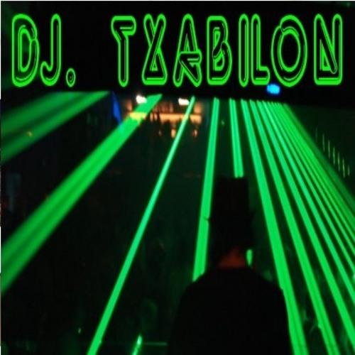 Dejavu - I Can't Stop (Club Mix) - YouTube