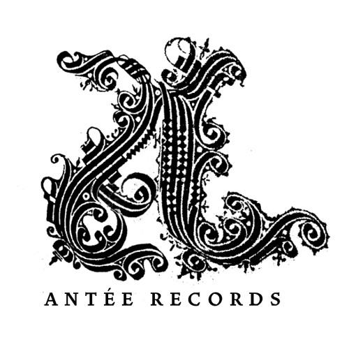 AnteeRec's avatar