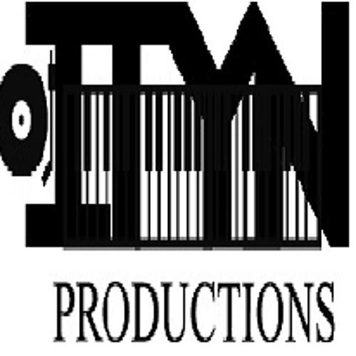 ITYN Productions's avatar