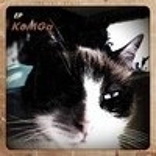 KomGa's avatar