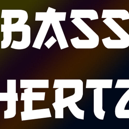 basshz's avatar