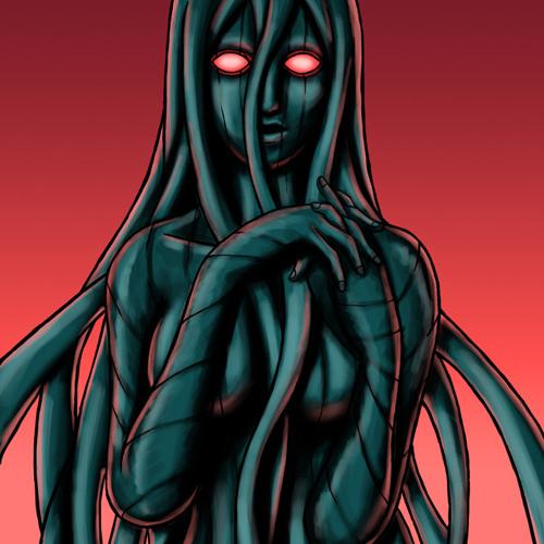 annasmithstep's avatar