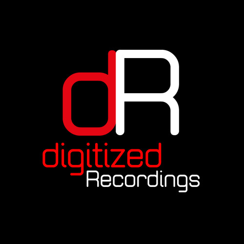 Digitized Recordings's avatar