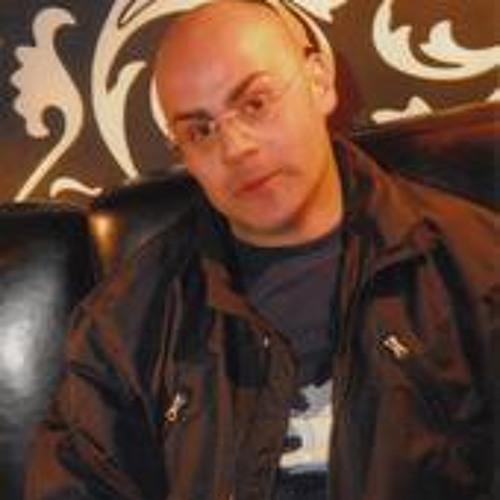 lenymartin's avatar