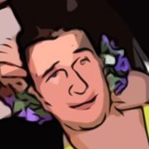 tarnschaf's avatar