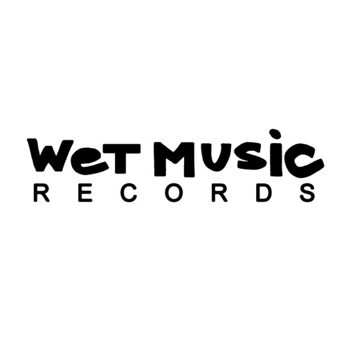 wetmusic's avatar