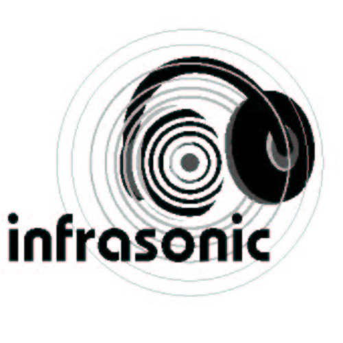 Infrasonic Music's avatar