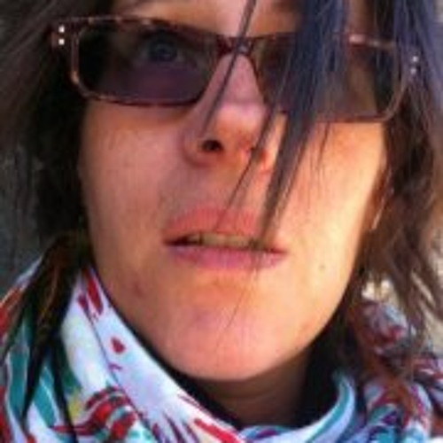 Marie-eve Rondeau's avatar