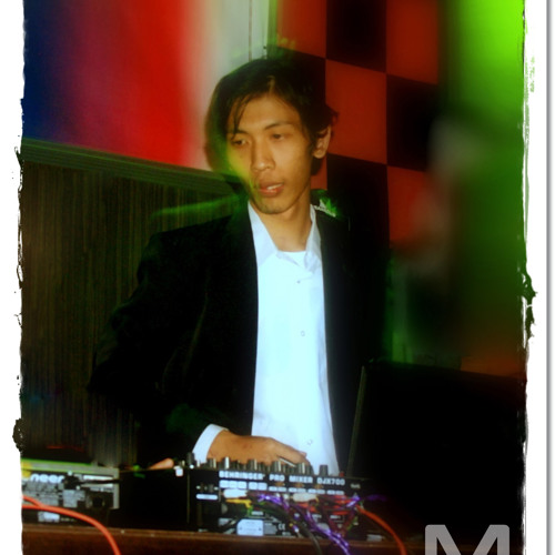 Dedzuel Munasco (DJ Coco)'s avatar