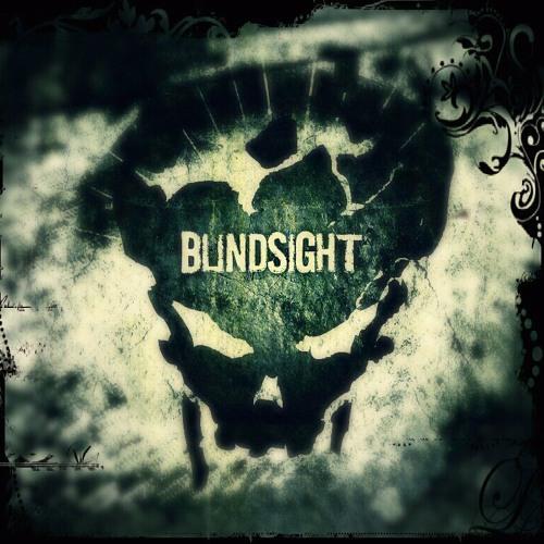 Blindsight Metal's avatar