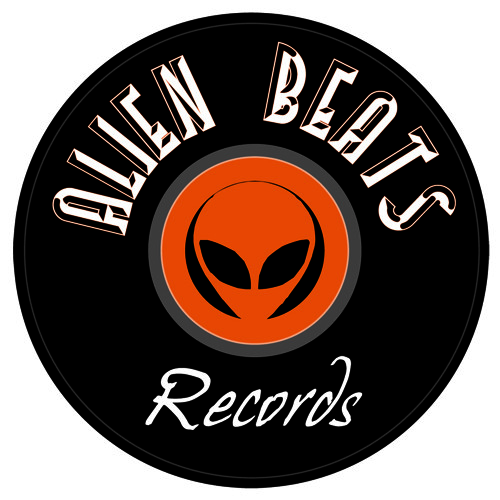 Alien Beats Records's avatar