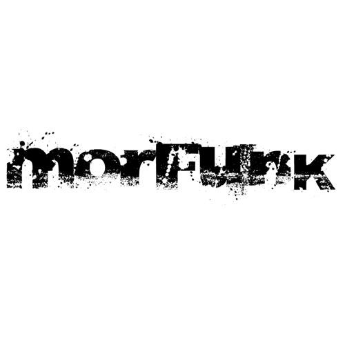 MorfunK's avatar
