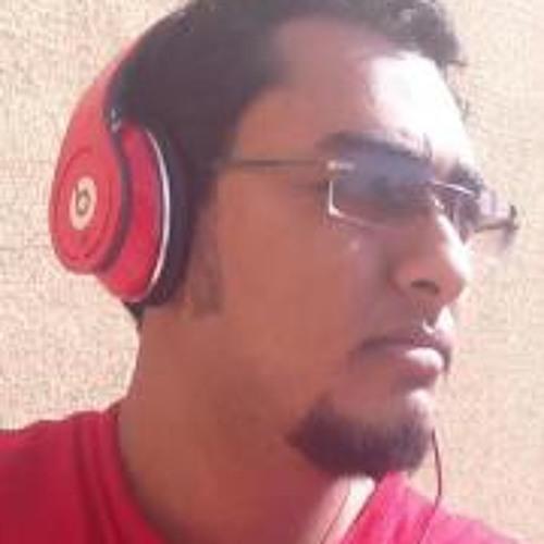 Mohammad Al-Zahrani's avatar