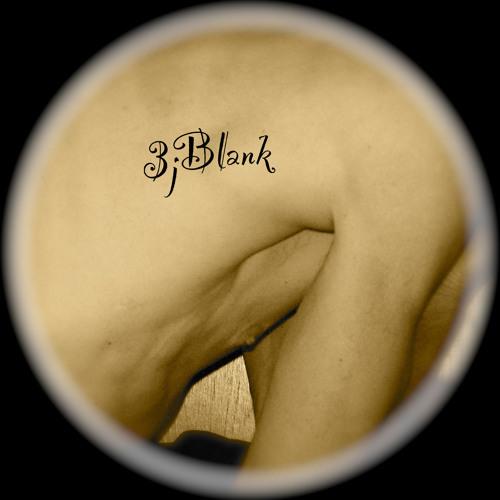 3jBlank's avatar