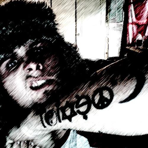 DJWebbie's avatar