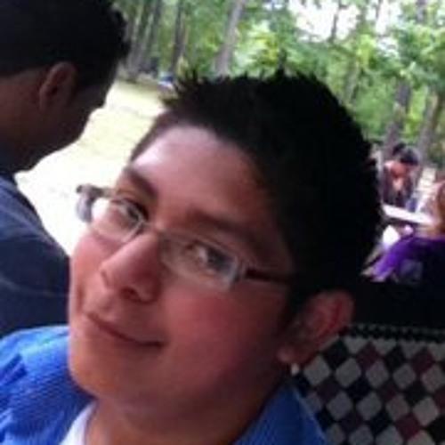 Andy Aguilar's avatar