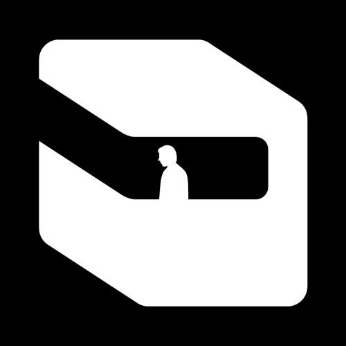 Moodgadget's avatar