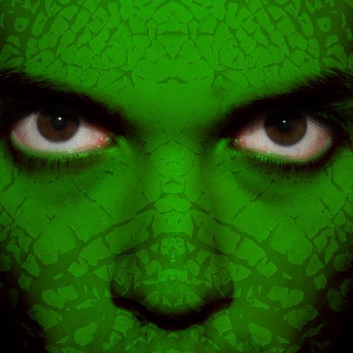 Nathan Gunn1's avatar
