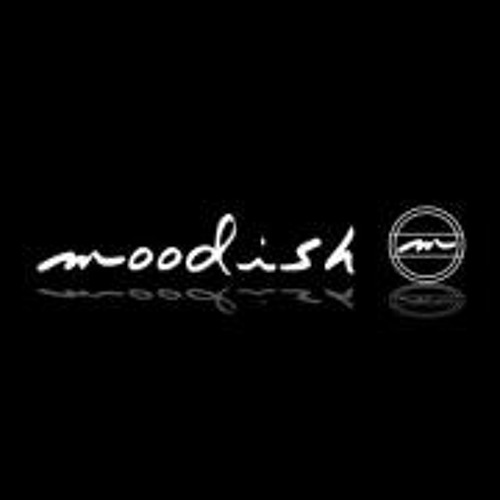 Band moodish's avatar