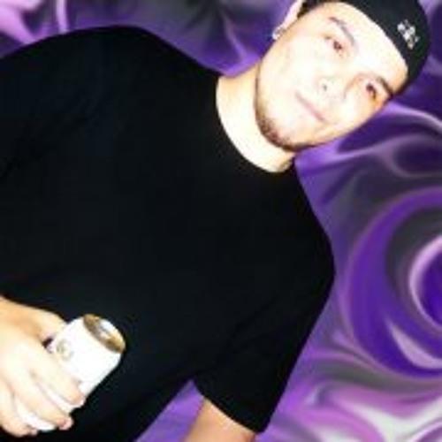 Claudio Henrique de Godoy's avatar