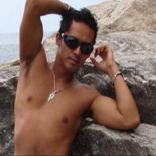 Dj Wander Sousa's avatar