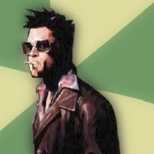 Hel Nex's avatar