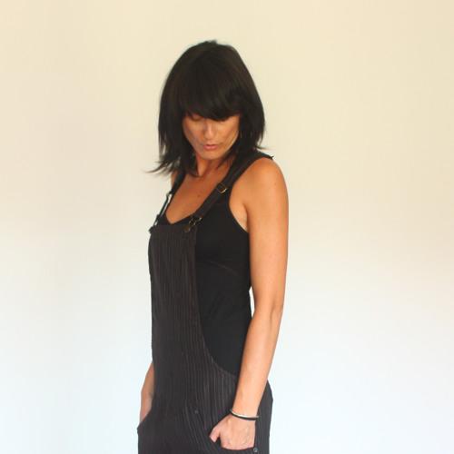 ANA SAEZ's avatar