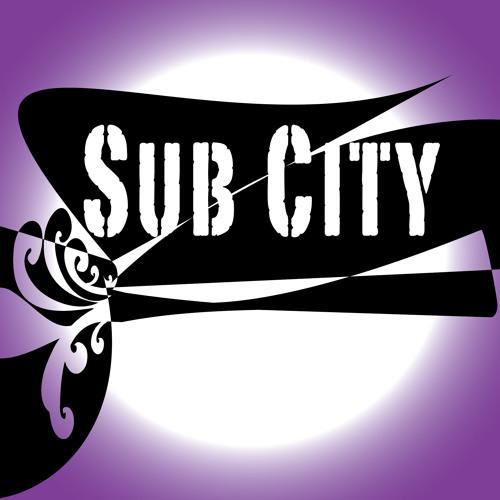 Sub City's avatar