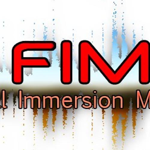 Full Immersion Music's avatar
