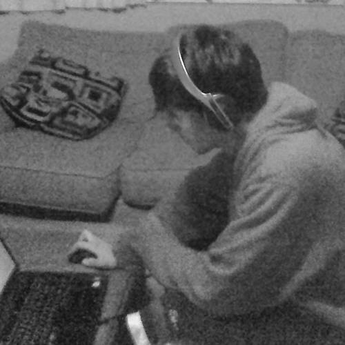 JakeAndrewBeats's avatar