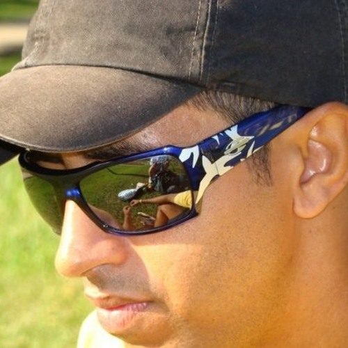 Silvio Ferreira's avatar