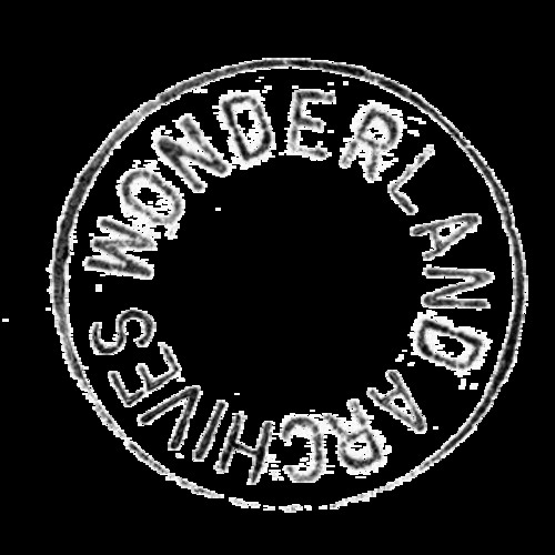 wonderlandarchives's avatar