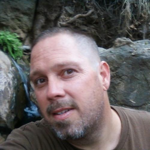 daveyisgreat's avatar
