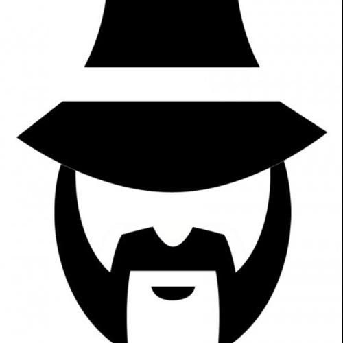 MCRobBell's avatar