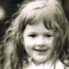 Sophie Bib