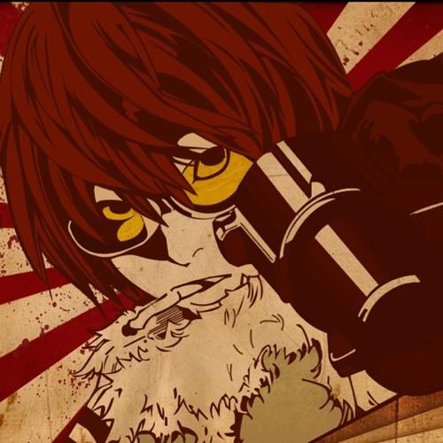 glitchpunk's avatar