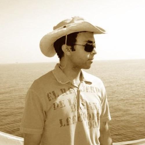 Yaser MD's avatar