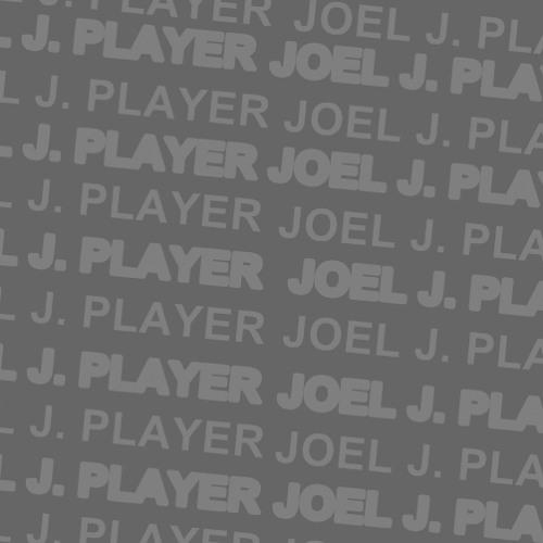 Joel J. Player's avatar