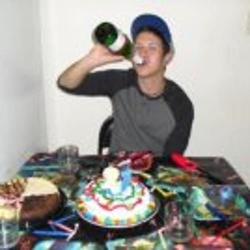 Michael Chile Cabezas's avatar