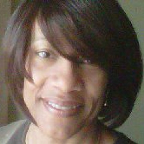 Wendy Bonner's avatar