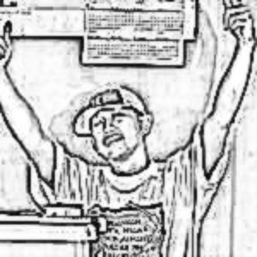 admiral syah's avatar