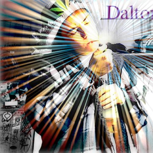 DaltonPlant's avatar