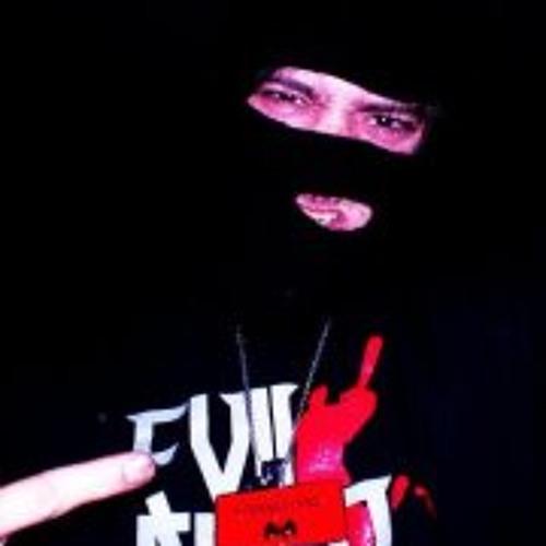JOEdaSHIZZZ's avatar