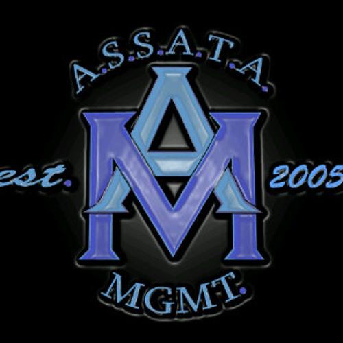A.S.S.A.T.A. MANAGEMENT's avatar