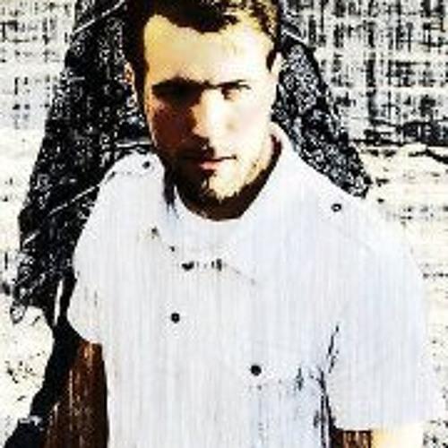 Joshua Paul Merrill's avatar