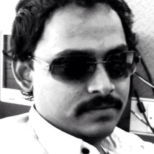 krishslg's avatar