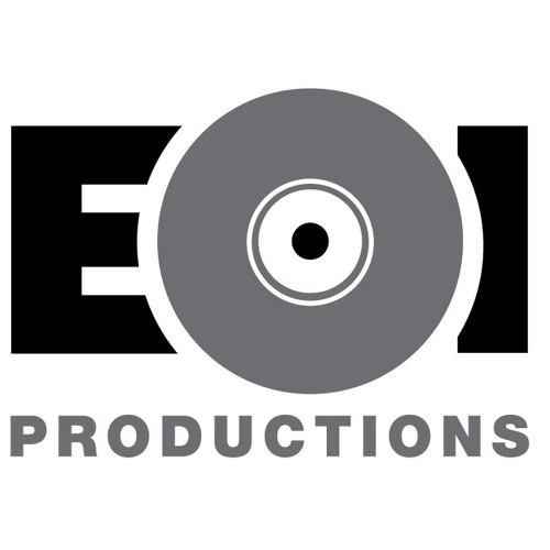 EOI Productions's avatar
