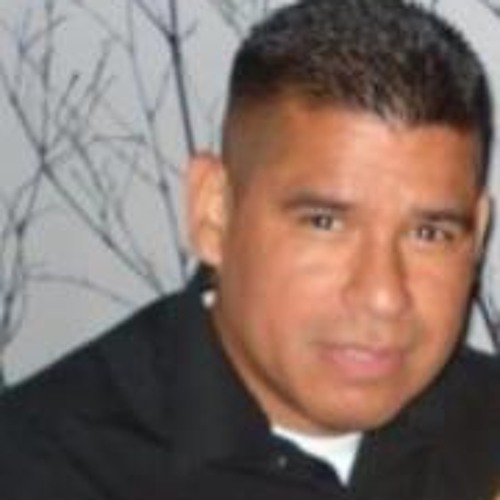 Juan Valencia 3's avatar